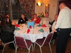 2013_1206 Holiday Party