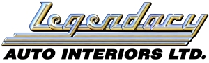 Click to go to Legendary Auto Interiors