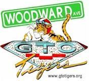 Click here to go to the Woodward GTO Tigers' site